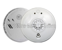 Smoke, Heat & CO Fire Alarms