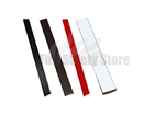 Intumescent Fire Door Seals