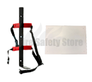 Fire Extinguisher Brackets & Fixings