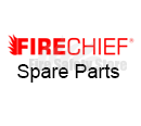 FireChief Fire Extinguisher Spares