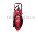 Wheeled  AFFF Foam Fire Extinguishers