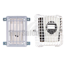 STI Heavy Duty Steel Cages