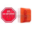 STI Fire Door Cabinets & Protectors