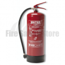 FireChief Fire Extinguishers