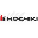 Hochiki ESP