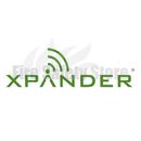 Apollo Xpander