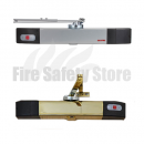 Agrippa Fire Door Closers