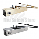 Freedor Fire Door Closers