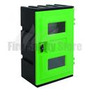 Escape Equipment Storage Cabinets