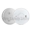 Aico Mains Fire Alarms