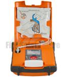 Defibrillators, Pads, Signs & Storage