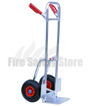 Aluminium Sack Trucks | Fire Safety Store
