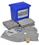 Maintenance Spill Kits