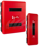 Fire Extinguisher Cabinets | Fire Safety Store