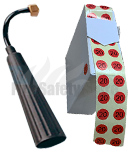 Fire Extinguisher Spares & Service Tools | Fire Safety Store