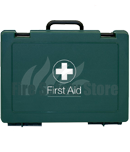 Statutory First Aid Kits