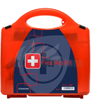 Burns First Aid Kits | Fire Safety Store