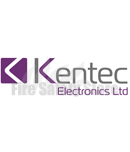 Kentec Document Cabinets