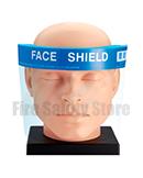Visors & Eye Protection