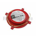 FireChief Solid State 0.44-1.3m³ Suppression Unit