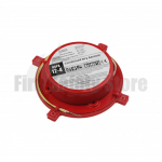 FireChief Solid State 0.88-2.6m³ Suppression Unit