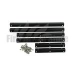 HS65 / 75 Fixing Kit (30° OR 60°) Kit55