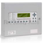 Kentec Syncro AS Lite Addressable Control Panel (Hochiki/Apollo)