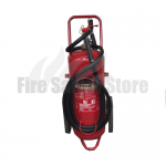 Titan 25Ltr AFFF Foam Wheeled Fire Extinguisher