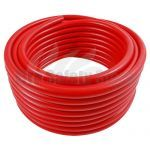 19mm x 30m Fire Hose Reel Tubing