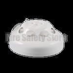 EDA D5000 Zerio Plus Wireless Heat Detector