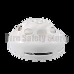 EDA D6000 Zerio Plus Wireless Heat Detector with Sounder