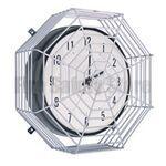 Clock & Bell Cage - STI 9633 Web Stopper®