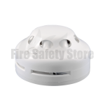 EDA R6000 Zerio Plus Wireless Optical Smoke Detector with Sounder