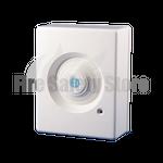 EDA A6000 Zerio Plus Wireless Wall Mounted Sounder