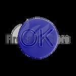 Chubb FX Blue OK Indicator