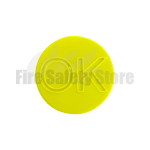 Chubb FX Yellow OK Indicator