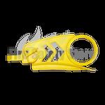 Chubb FX Easy-Pull Clip