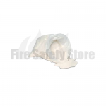 FireGuard 1Kg ABC Dry Powder Refill (Pack Of 12)