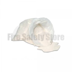 FireGuard 6Kg ABC Dry Powder Refill (Pack Of 2)