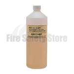 FireChief 6 Litre Wet Chemical Refill