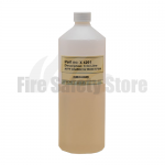 FireGuard 6Ltr Water Additive Refill