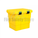 Fire Equipment Box / Grit Bin