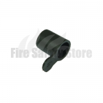 FireChief Black Tamper Indicator (Pack of 250)