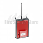 Cygnus CYG2/85DB Wireless Call Point Fire Alarm