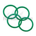 Green Hose O'Ring