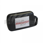 Evacuator Synergy Wireless Replacement Key Fob