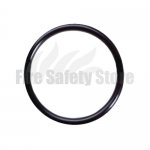 FireGuard Large Neck O' Ring (Pack Of 50)