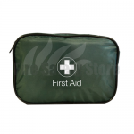 PCV First Aid Kit