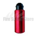Fire Extinguisher Pressure Gauge Tester
