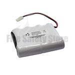 Evacuator Synergy Wireless Battery Pack